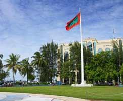 Holiday Package Sri Lanka